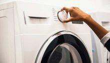 depuratori d'acqua per proteggere gli elettrodomestici dal calcare